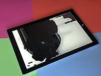 "Microsoft Surface PRO 3 4Gb/256Gb 12"" Core i5 (разбит модуль)"