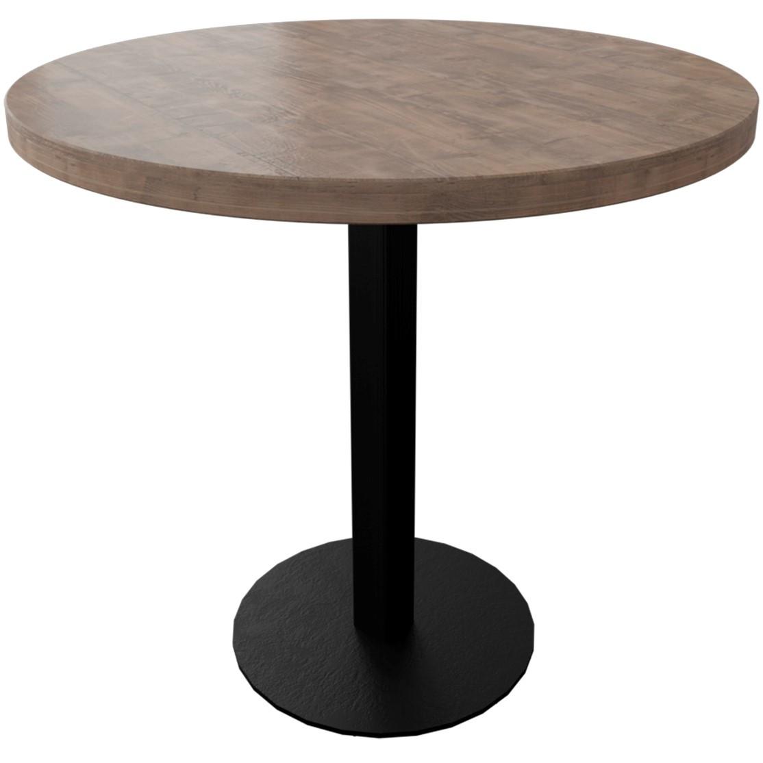 Стол Тренд 2 (серия Loft) ТМ Металл-Дизайн