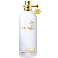 Парфюмированная вода унисекс Montale Mukhall (100 мл) Код:483861580