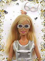 Аксессуары для кукол - Очки