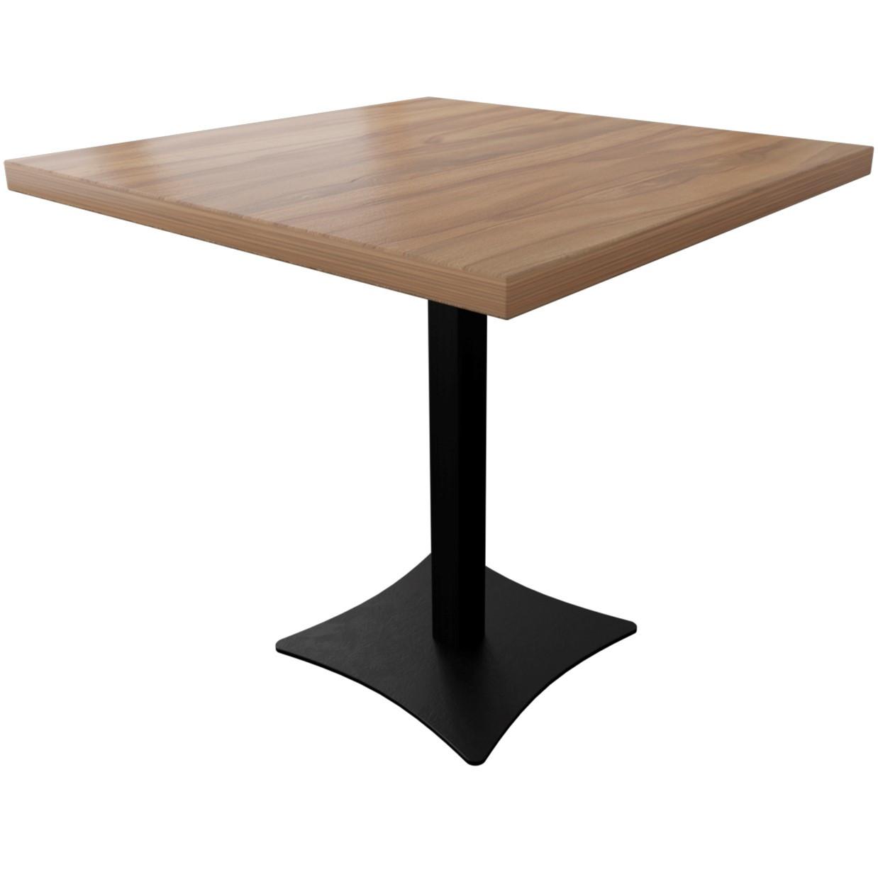 Стол Тренд 3 (серия Loft) ТМ Металл-Дизайн