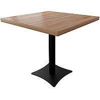 Стол Тренд 3 (серия Loft) ТМ Металл-Дизайн, фото 1
