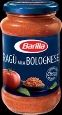 Соус томатный Ragu alla Bolognese, 400 гр