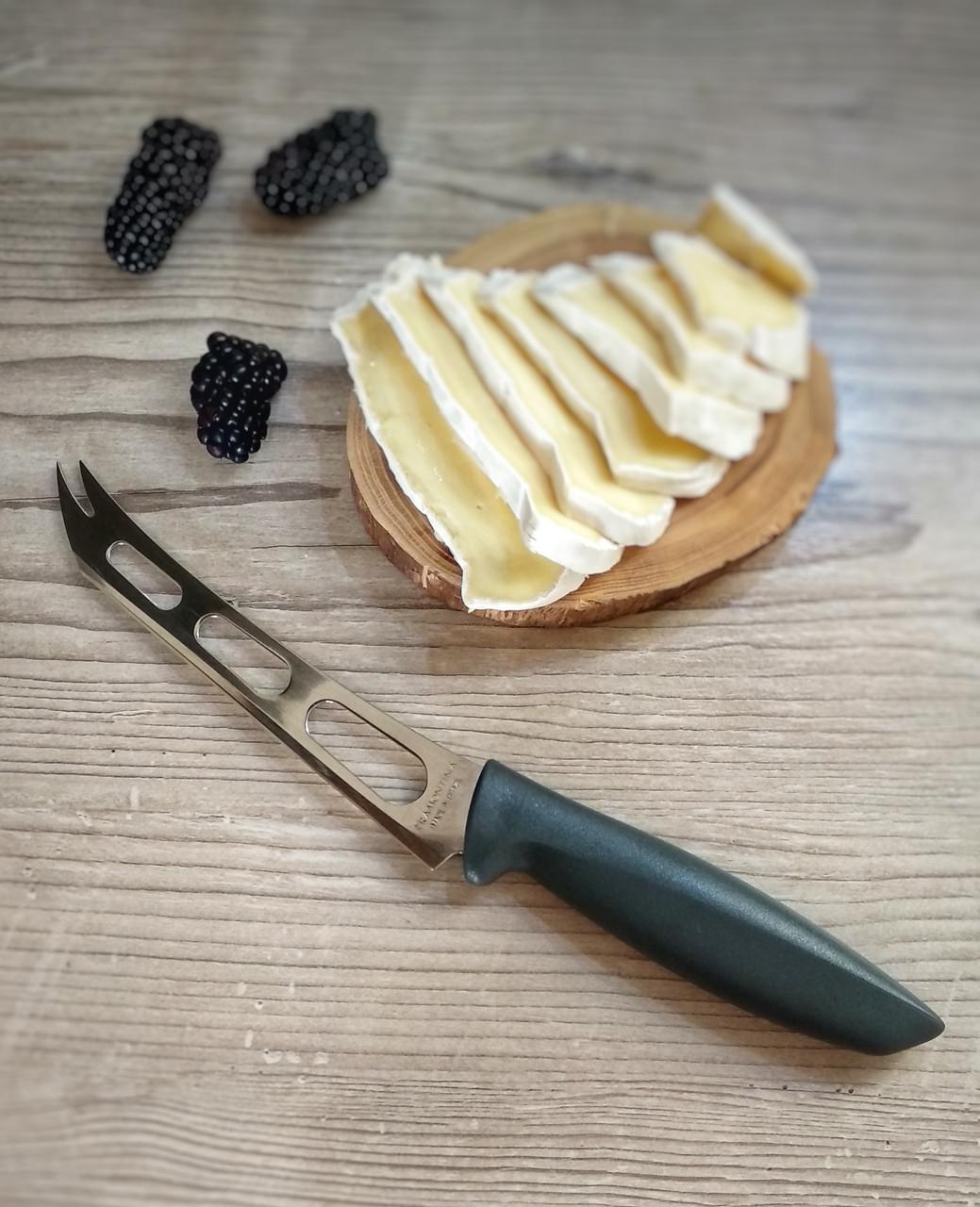 Нож для сыра TRAMONTINA PLENUS 152 мм (23429/166)