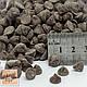 Чорний шоколад 71% 1кг Schokinag. Німеччина, фото 4