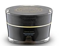 ОМОЛАЖИВАЮЩИЙ ДНЕВНОЙ КРЕМ ДЛЯ ЛИЦА ANTI-AGE - Natura Siberica Caviar Gold, 50 мл