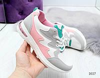 Женские легкие кроссовки для прогулок и спорта Код:973683360, фото 1