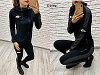 Женский спортивный костюм батал 5214 Нр Код:980464107