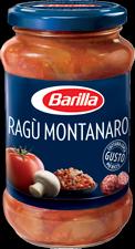 Соус томатный Ragu Montanaro, 400 гр