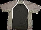 Мужская спортивная футболка Adidas Clima Cool., фото 4