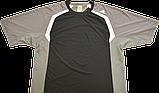 Мужская спортивная футболка Adidas Clima Cool., фото 2
