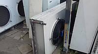 Холодильные конденсаторы GUNTNER б/у