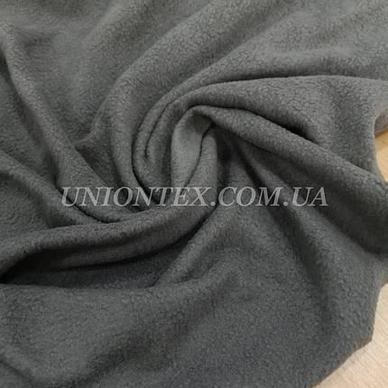 Купить плащевая ткань на флисе гобеленная ткань купить