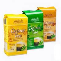 Зелений Westminster Tea 250 g