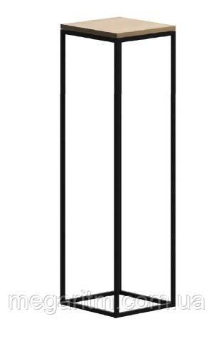 Подставка для Цветов LuckyStar в стиле LOFT Код: NS-963246749