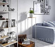 Подставка для Цветов LuckyStar в стиле LOFT Код: NS-963246749, фото 2