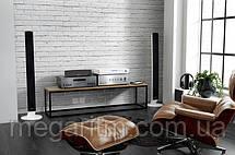 Тумба-Подставка для TV LuckyStar в стиле LOFT Код: NS-963246988, фото 2