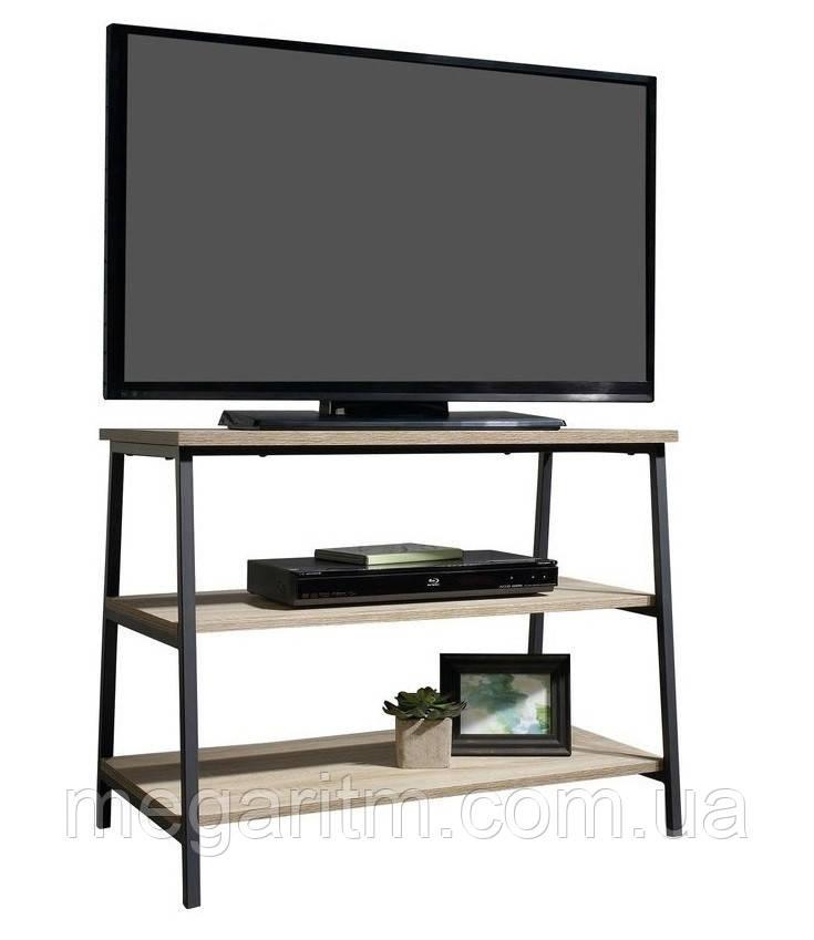 Тумба-Подставка для TV LuckyStar в стиле LOFT Код: NS-963246989