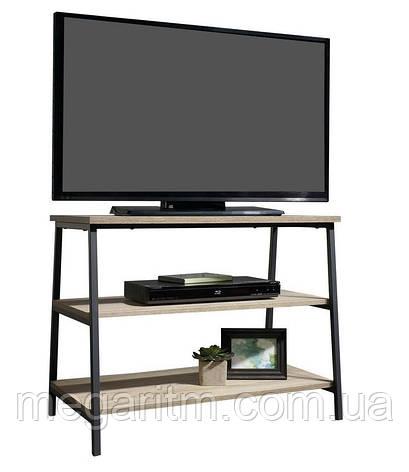 Тумба-Подставка для TV LuckyStar в стиле LOFT Код: NS-963246989, фото 2