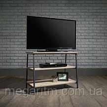 Тумба-Подставка для TV LuckyStar в стиле LOFT Код: NS-963246989, фото 3