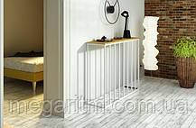 Консоль для дома LuckyStar в стиле LOFT Код: NS-963247011, фото 2