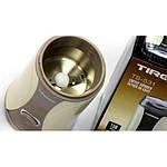 Кофемолка Tiross TS-531, фото 3