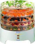 Сушилка для овощей и фруктов Niewiadow 970.01 PS, фото 4