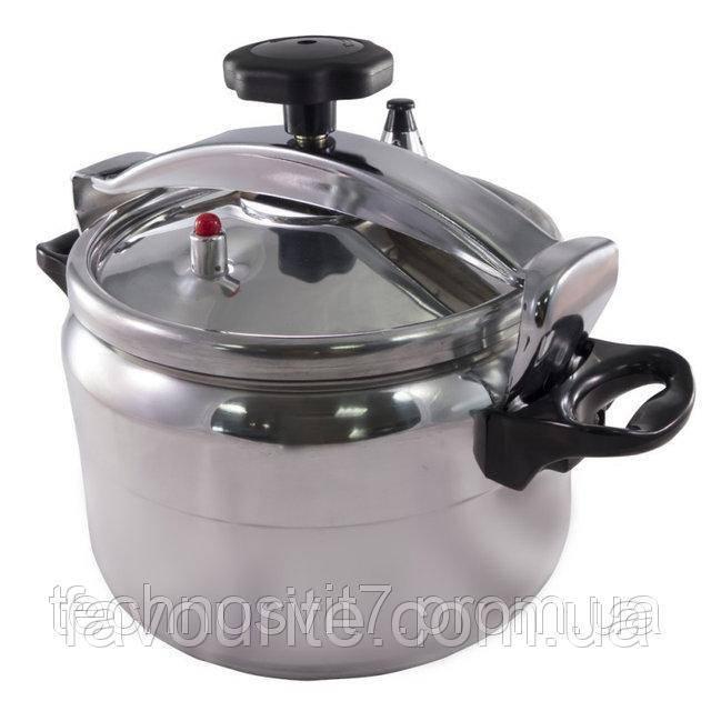 Скороварка ROYALTYLUX RL-PC15 15 литров