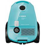 Пылесос Bosch BZGL2A312, фото 2