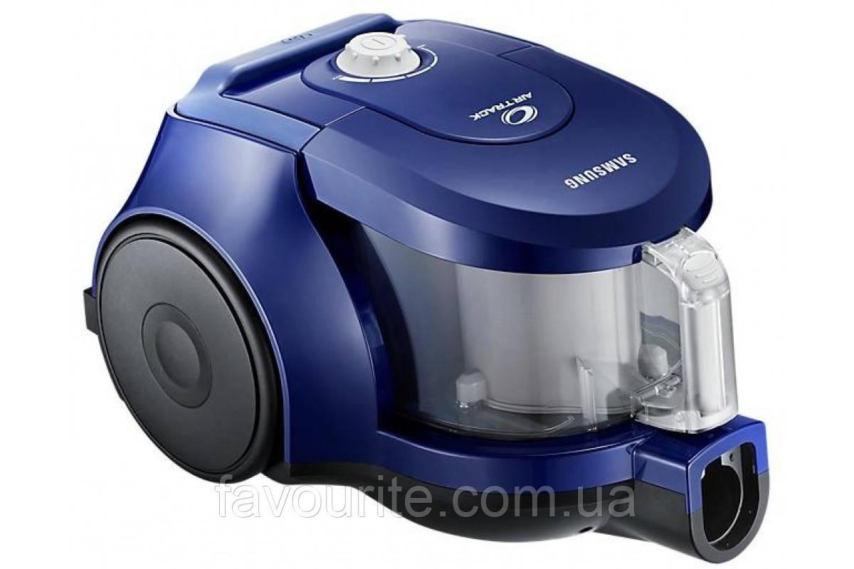 Пылесос Samsung SC45W1