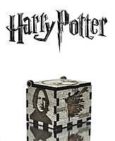 """Музыкальная шкатулка """"Гарри Поттер"""" (Дары Смерти)"""