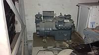 Холодильный компрессор COPELAND D4 SJ-3000 б/у