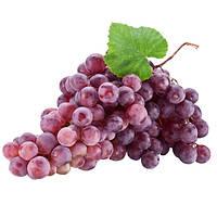 Масло виноградных косточек 100% MasloManiya холодного отжима, 1л