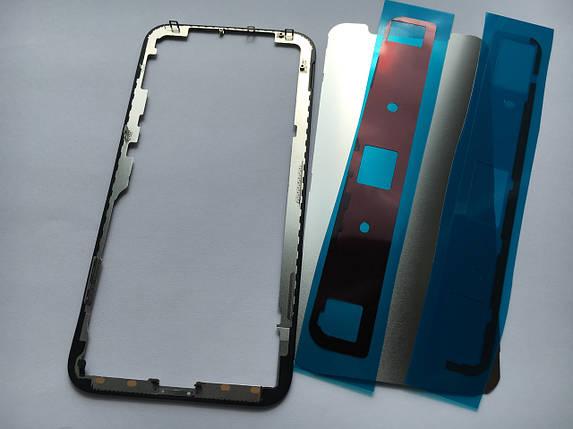Рамка дисплея для Iphone X, фото 2