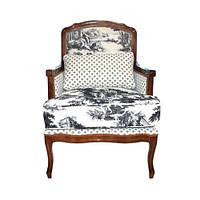Кресло Монако, фото 1
