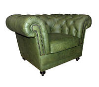 Кресло Етьен, фото 1