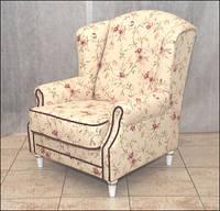 Кресло Лондон, фото 1