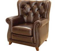 Кресло Винстон, фото 1