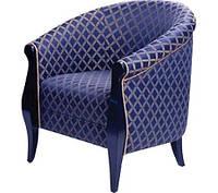 Кресло Вавилон, фото 1