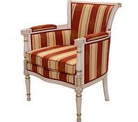 Кресло Стефания, фото 1