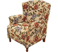 Кресло Шервуд, фото 1