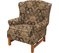 Кресло Осборн, фото 1