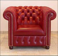Кресло Ланкастер, фото 1
