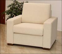 Кресло Форест, фото 1