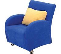 Кресло Эпл, фото 1