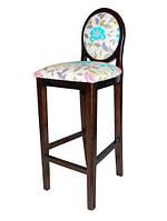 Барный стул Лаура, фото 1