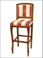 Барный стул N 05 Bs