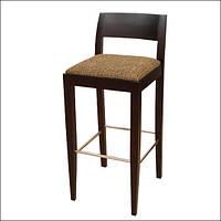 Барный стул Анна / Нора