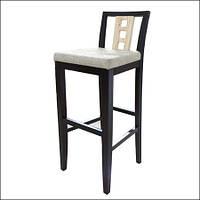 Барный стул Нобу bs