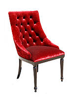 Кресло Палермо 02, фото 1